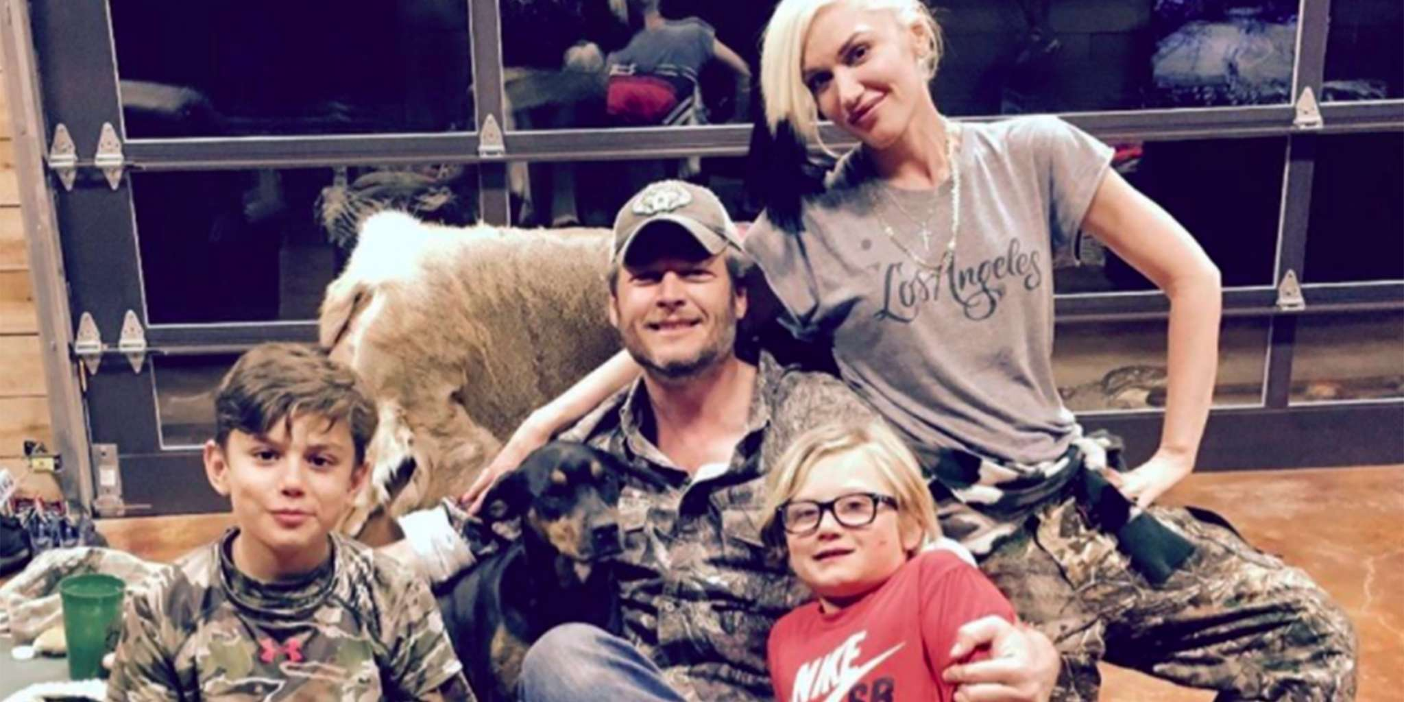 """""""blake-shelton-reportedly-super-excited-to-officially-be-the-stepfather-of-gwen-stefanis-sons-after-tying-the-knot"""""""