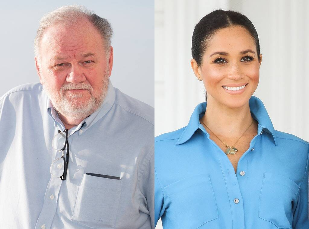thomas-markle-threatens-to-go-to-court-over-not-being-able-to-meet-meghan-markle-and-prince-harrys-children