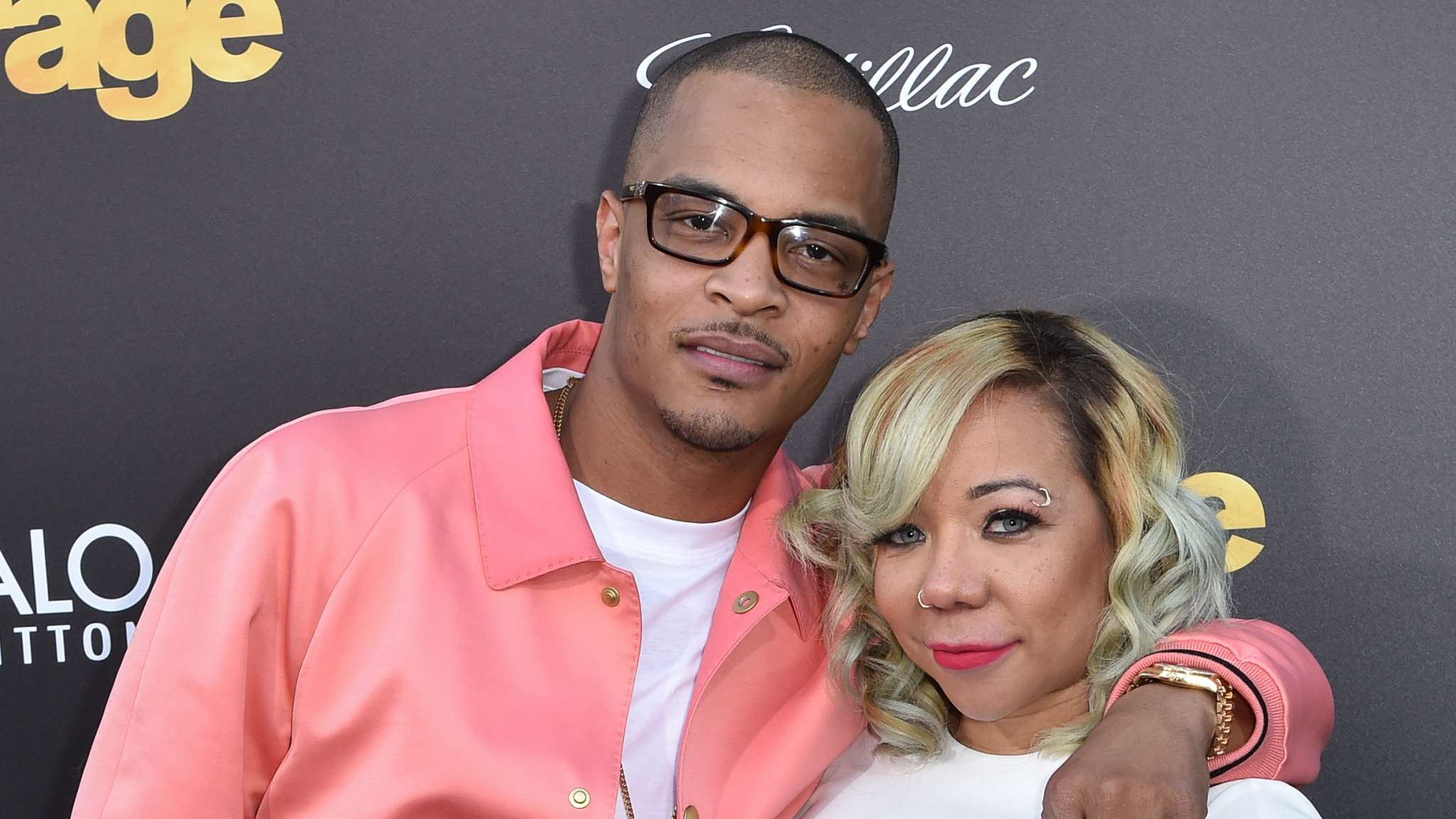tiny-harris-gets-herself-some-new-footwork-see-the-clip