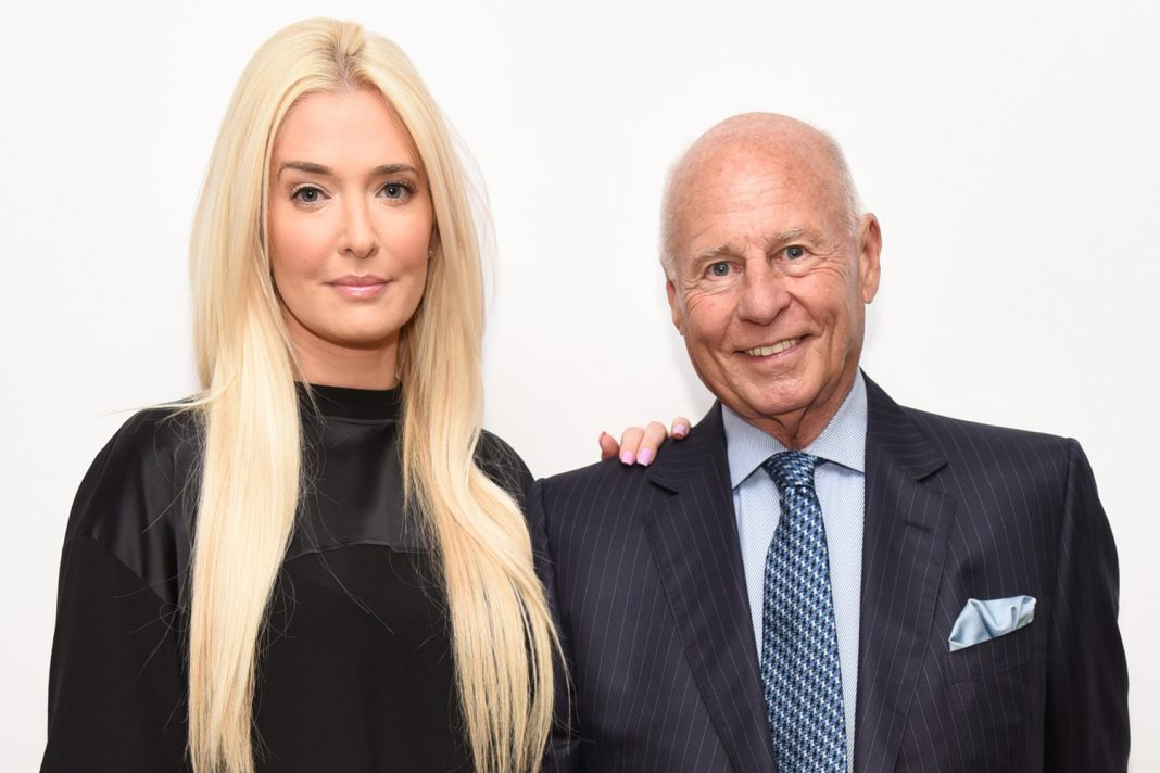"""""""erika-jayne-opens-up-about-learning-tom-girardi-had-been-cheating-for-years-heres-how-it-happened"""""""