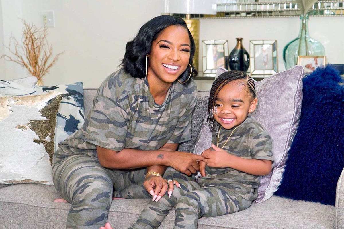 toya-johnson-shares-a-cute-video-featuring-her-daughter-reign-rushing