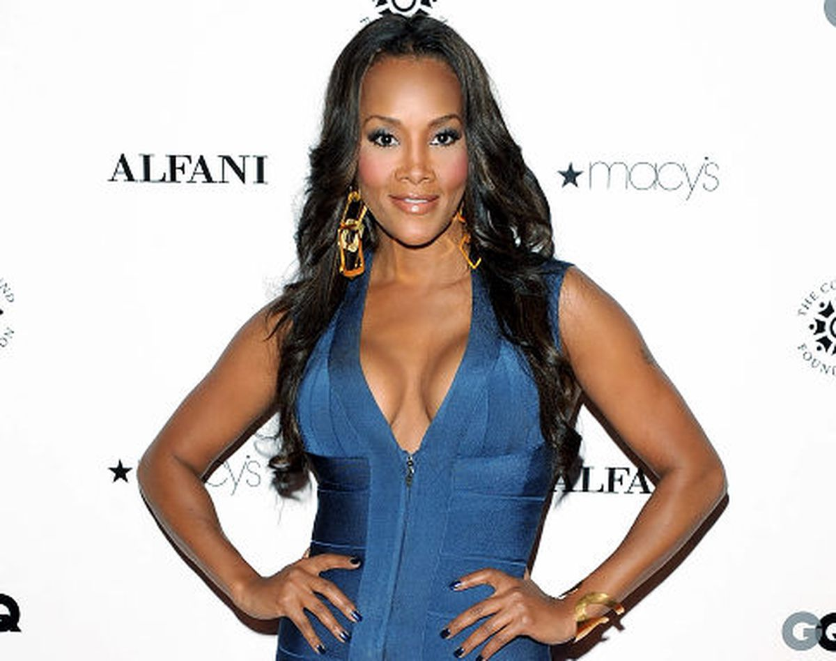 vivica-a-fox-looks-stunning-in-a-gorgeous-pink-swim-dress-at-her-57th-birthday-bash-check-out-the-pics-and-vids