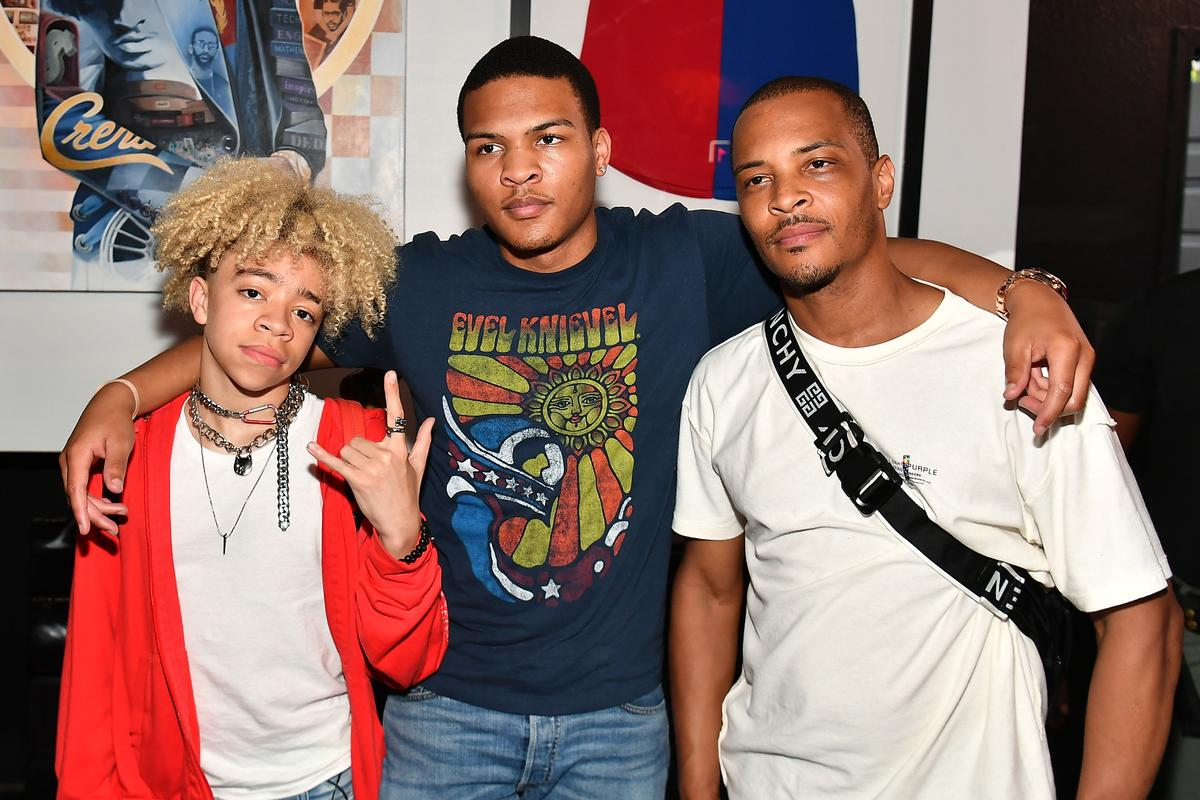 tiny-harris-and-t-i-celebrate-the-birthday-of-their-son-king-harris