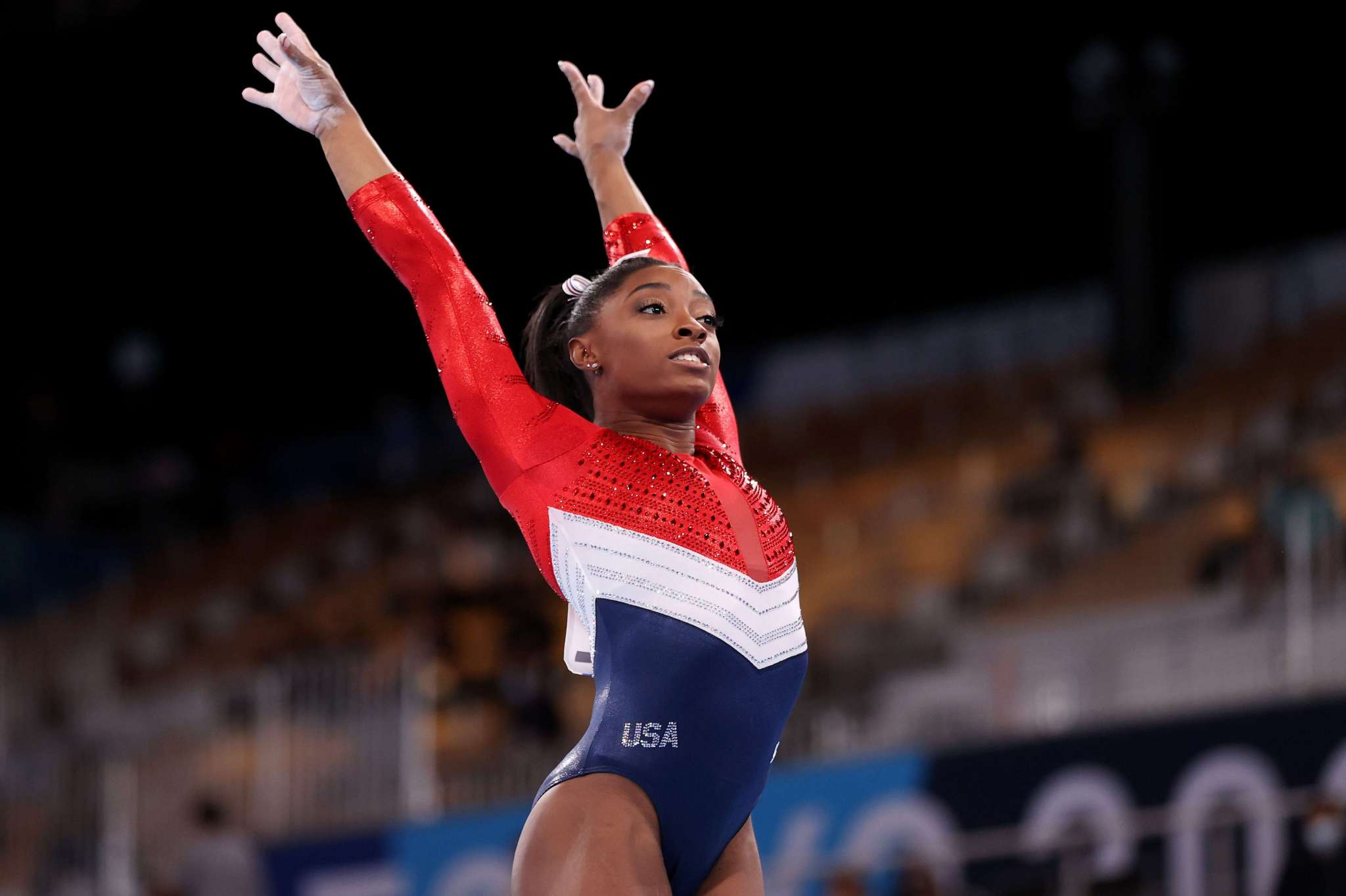 """""""simone-biles-to-return-for-final-event-of-tokyo-olympics"""""""
