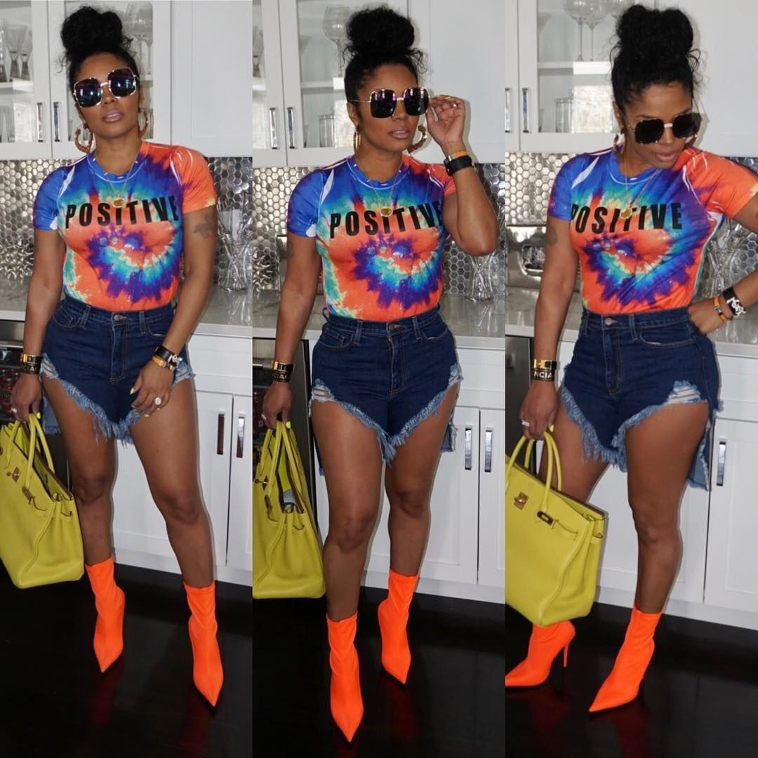 rasheeda-frost-reveals-a-new-section-in-her-pressed-boutique-check-out-rasheedas-closet