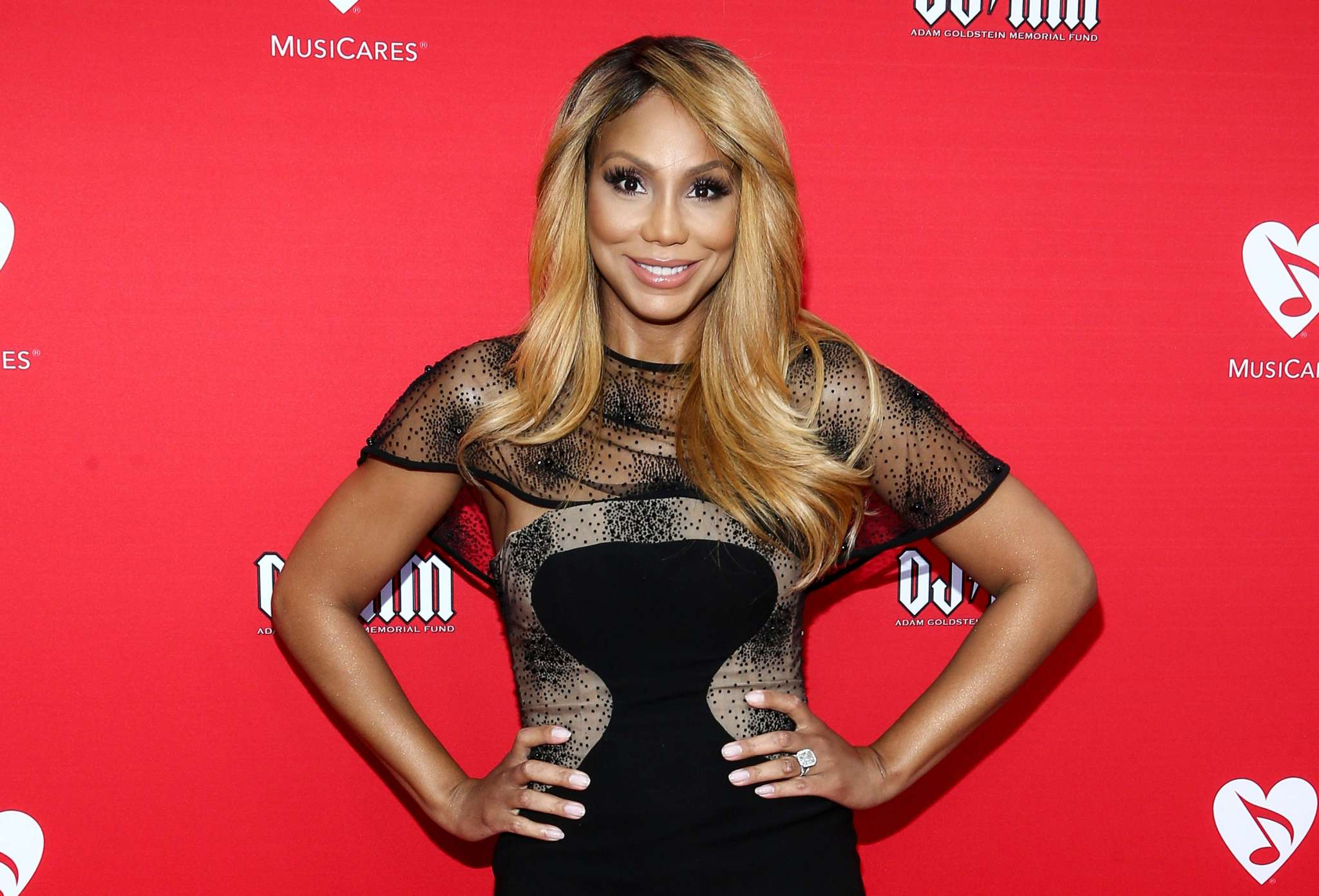 tamar-braxton-twerks-for-the-gram-and-fans-are-impressed-by-her-skills