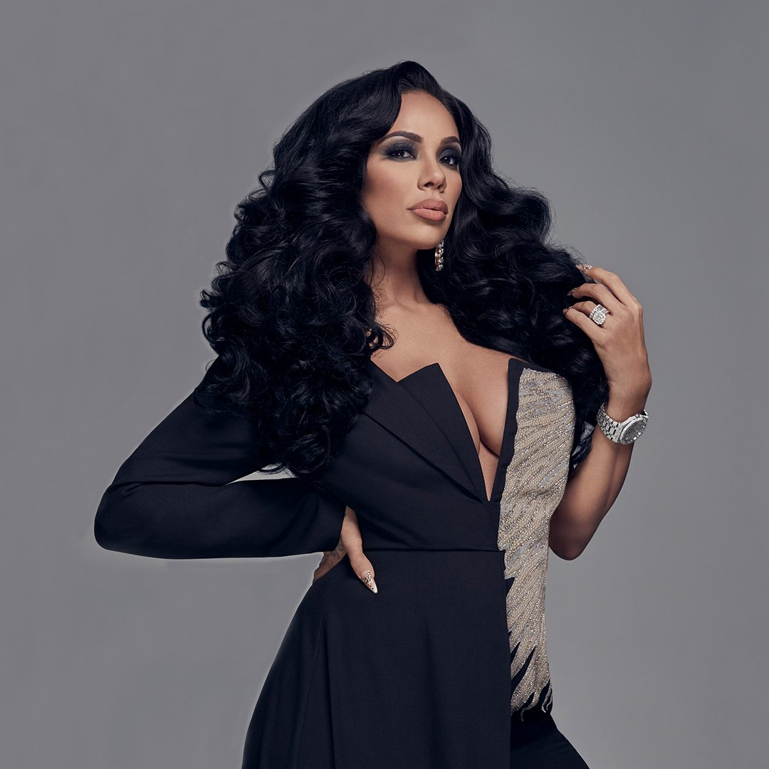 erica-mena-shares-a-motivational-message-for-her-fans