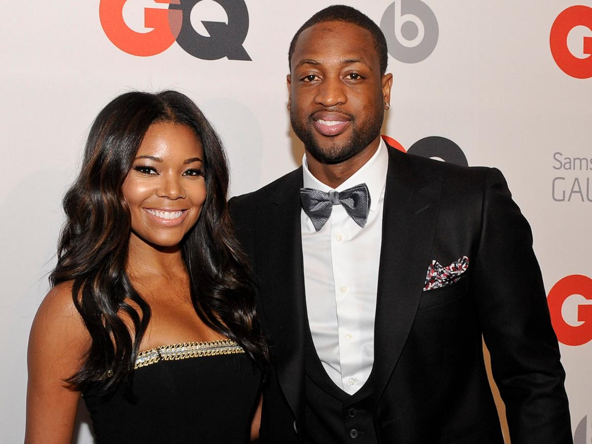 gabrielle-union-and-dwyane-wade-celebrate-their-7th-anniversary-see-some-amazing-pics-and-clips