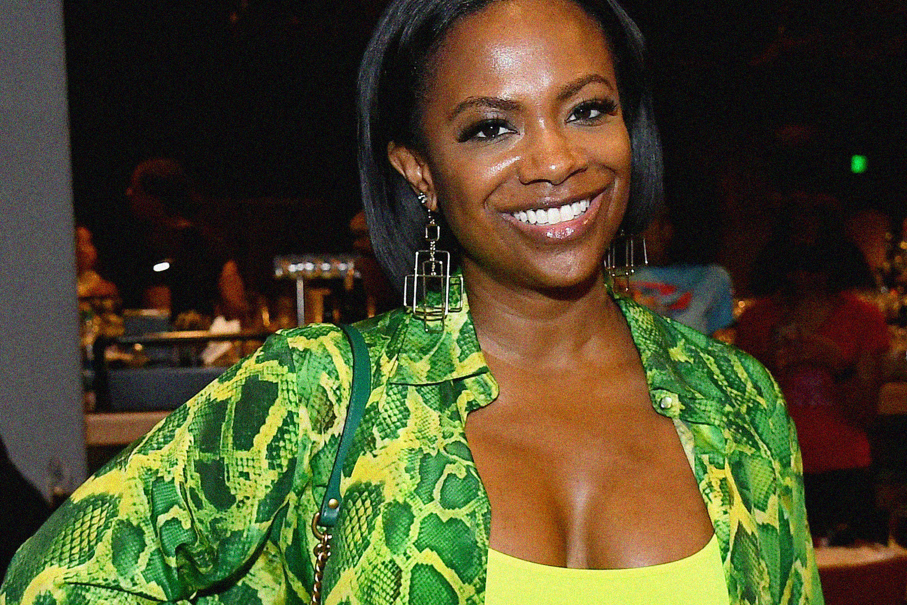 kandi-burruss-video-triggers-a-debate-in-the-comments