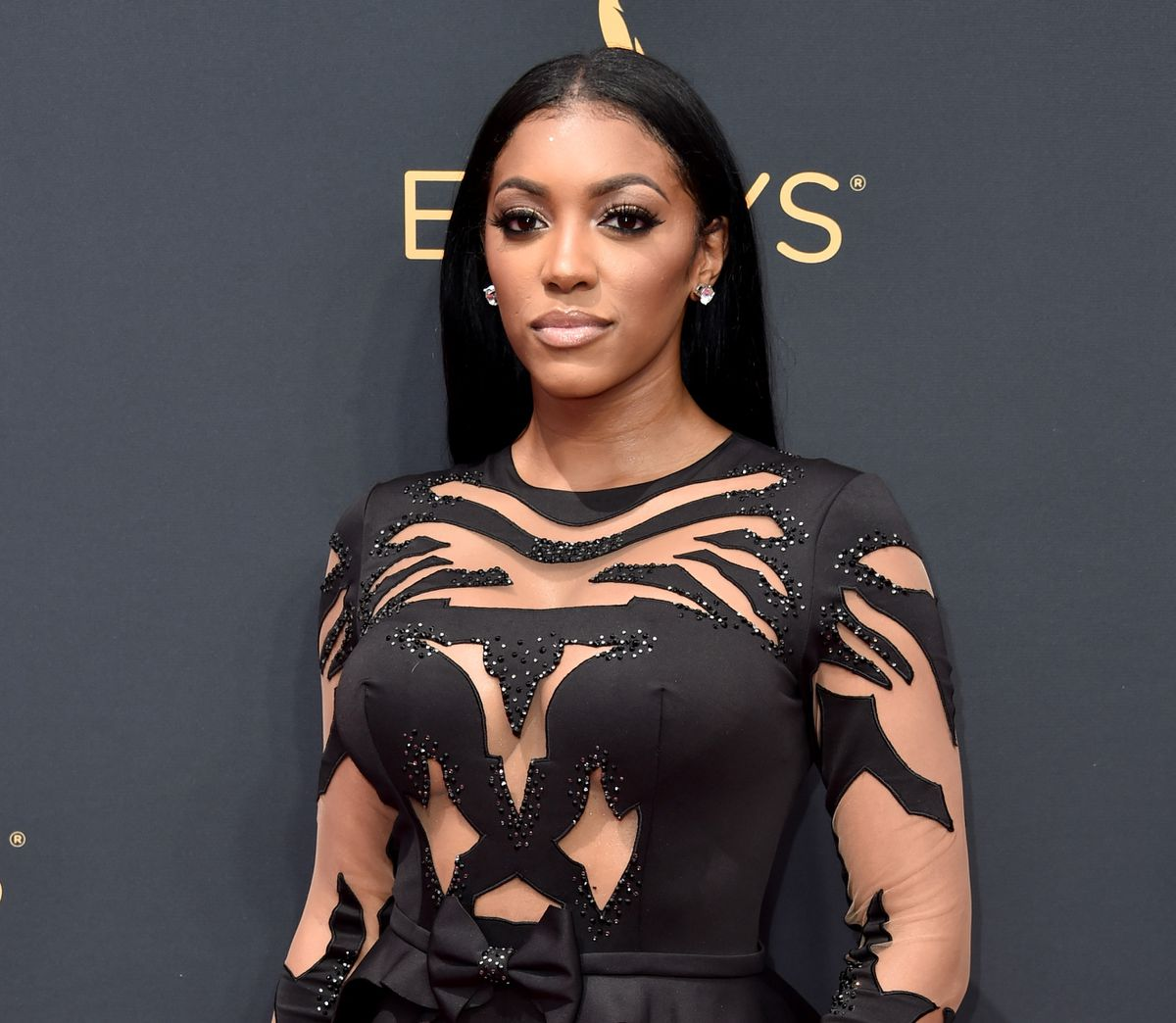 porsha-williams-shares-a-new-photo-featuring-pj-and-makes-fans-day