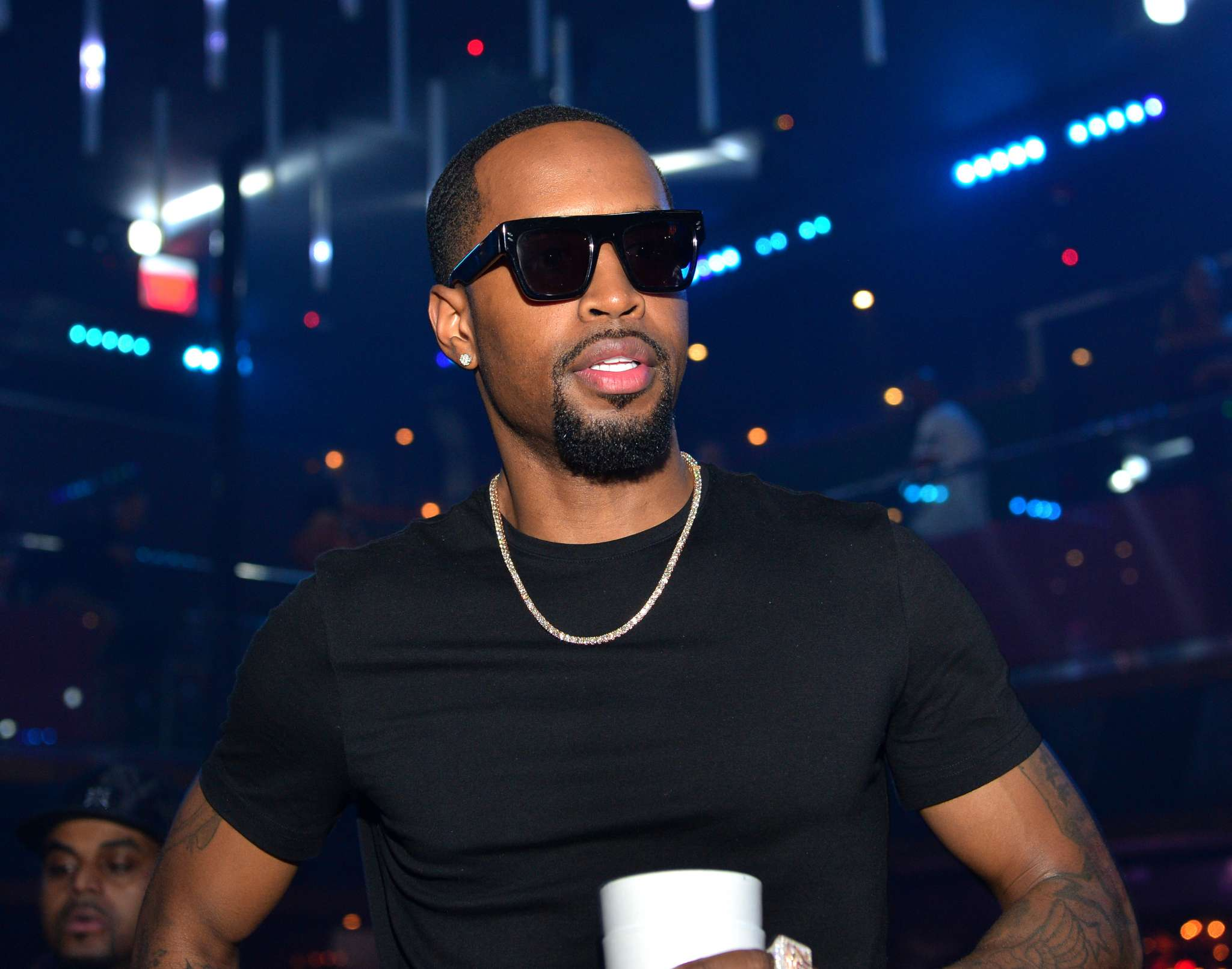 """""""safaree-takes-care-of-his-baby-girls-look-check-out-how-he-does-her-hair"""""""