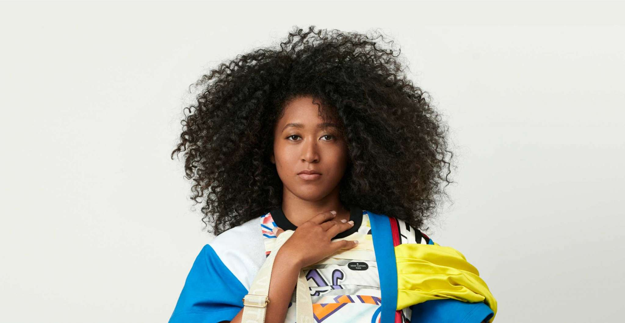 """""""naomi-osaka-says-she-will-donate-all-her-prize-money-from-tournament-to-haiti-relief-efforts"""""""
