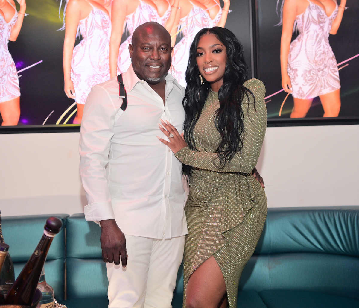porsha-williams-shares-pics-from-her-date-night-and-impresses-fans