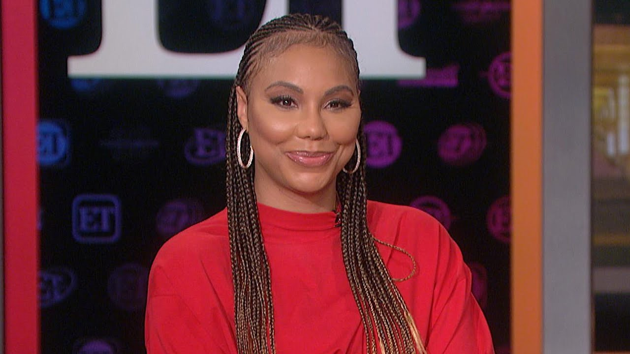 tamar-braxton-reveals-the-reason-of-her-sadness-to-fans-check-it-out-here