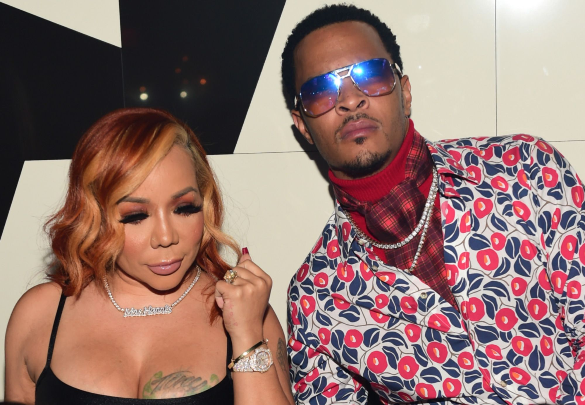 tiny-harris-publicly-addresses-her-love-for-t-i-for-their-anniversary