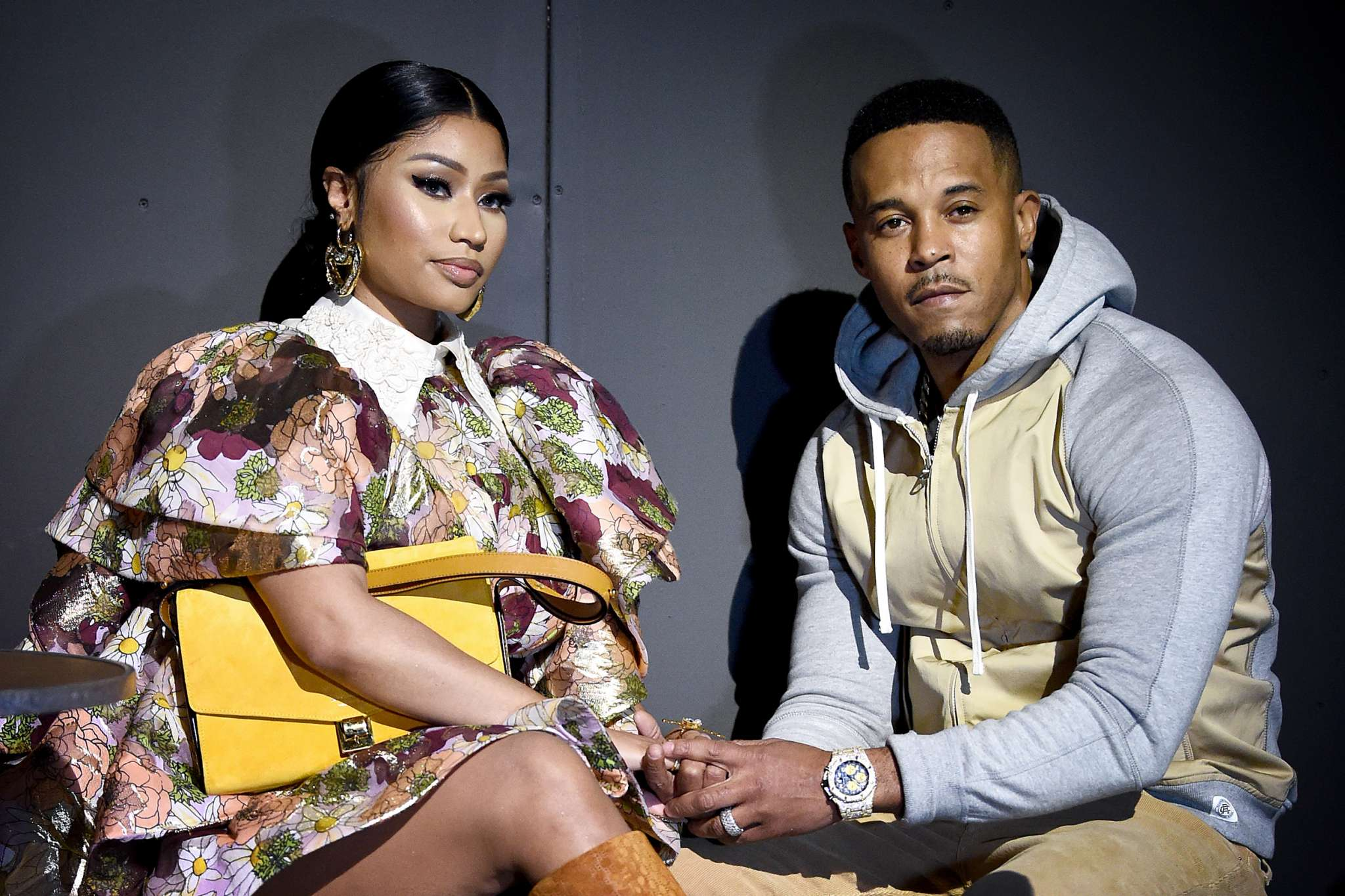 nicki-minajs-family-video-will-make-your-day-check-out-the-sweet-clip-here