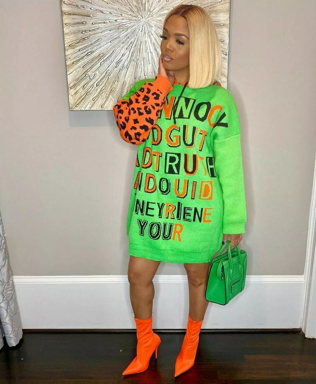 rasheeda-frost-advertises-something-unexpected-and-surprises-fans