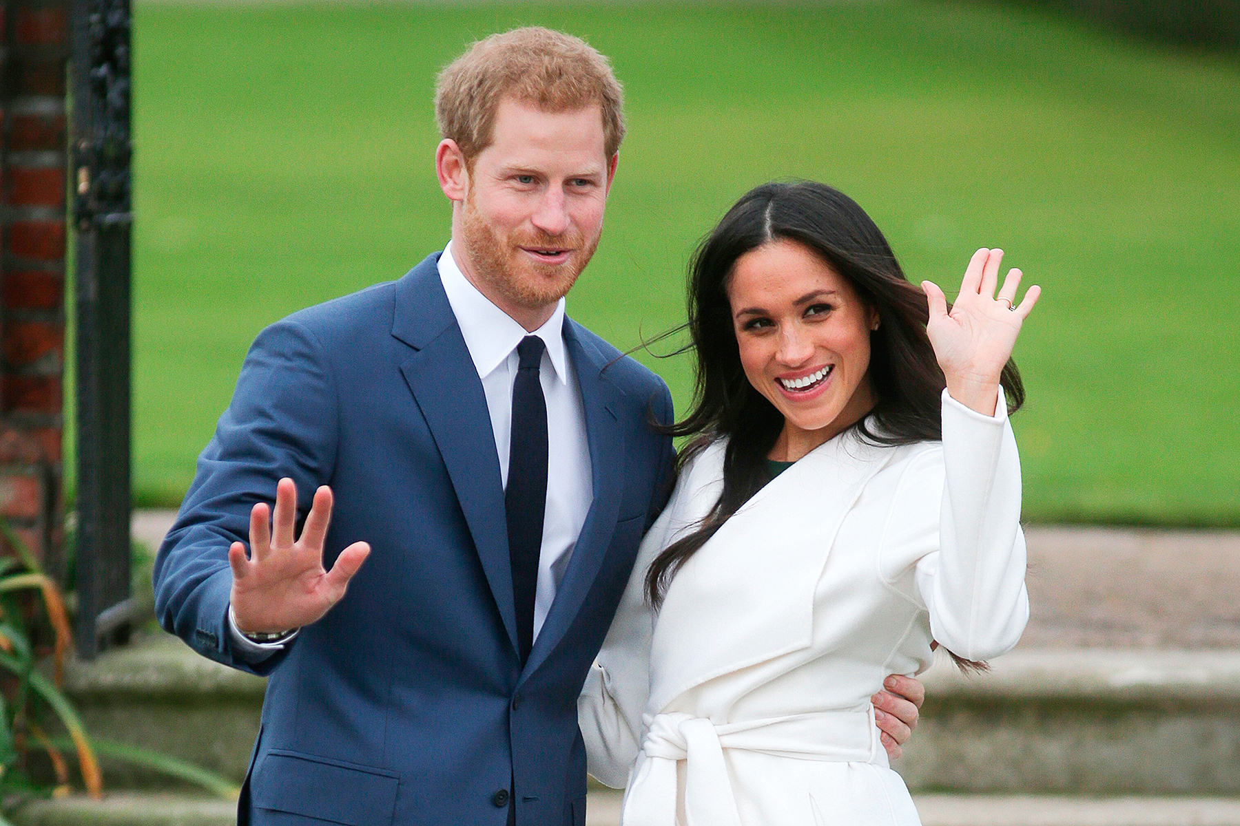 """""""prince-harry-and-meghan-markle-dined-at-harlem-restaurant-check-out-details-about-their-recent-donation"""""""