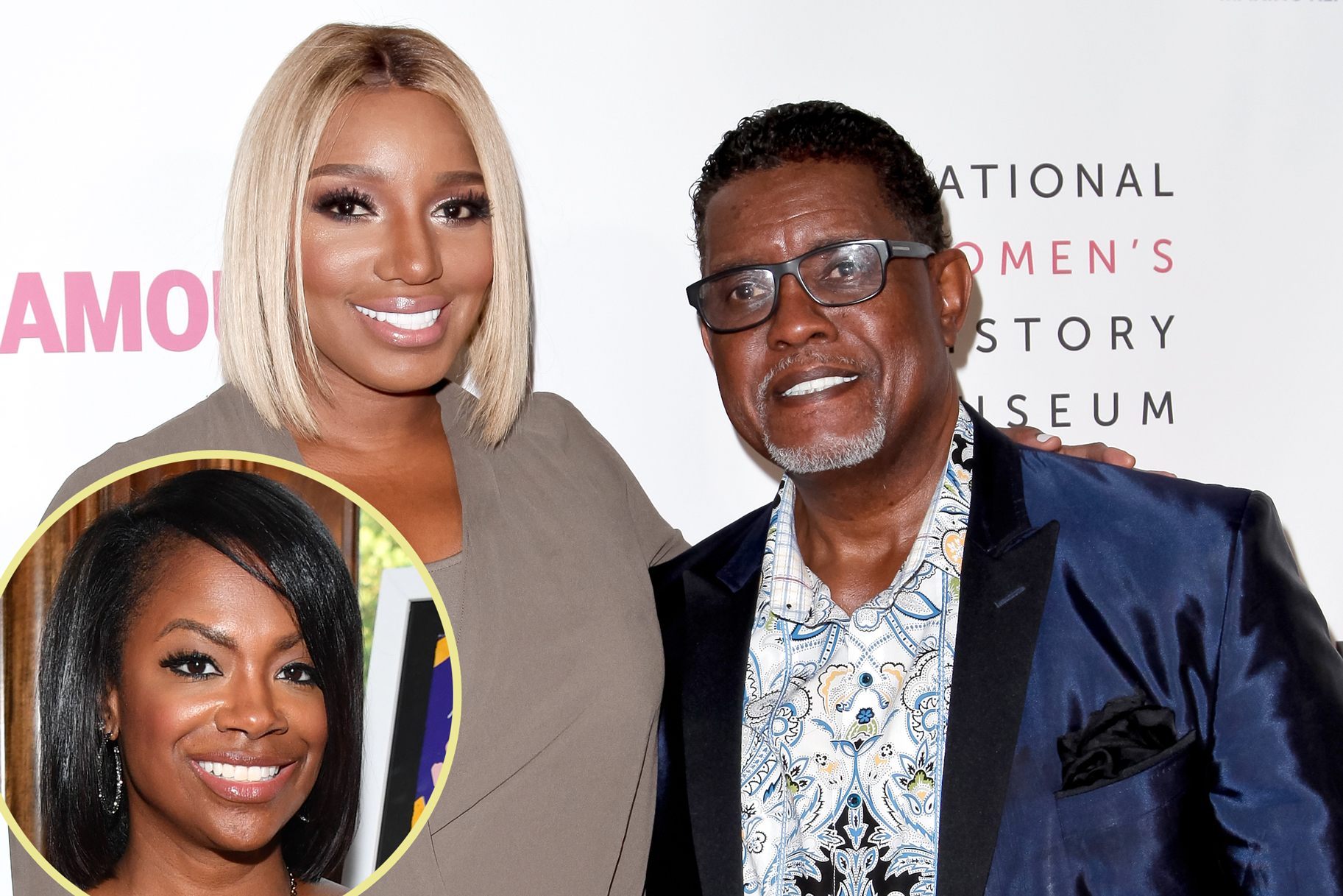 kandi-burruss-says-that-nene-leakes-late-husband-gregg-leakes-life-was-not-in-vain-see-what-she-and-xscape-did