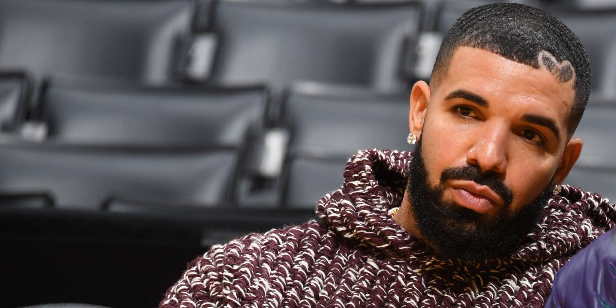 drake-marks-a-new-musical-success-check-out-all-the-details-here