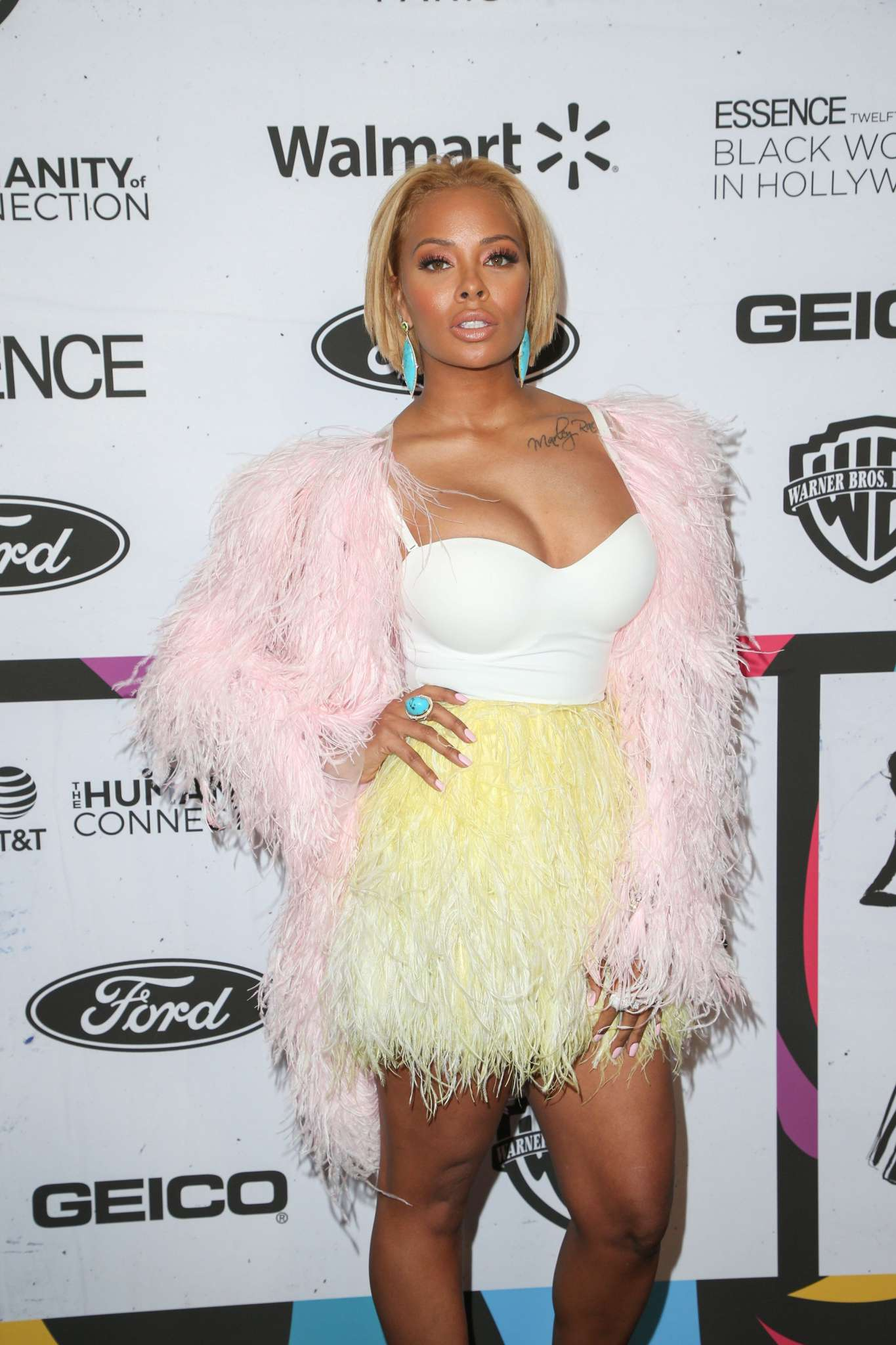 eva-marcille-shares-a-sweet-throwback-video-featuring-her-daughter-marley-rae