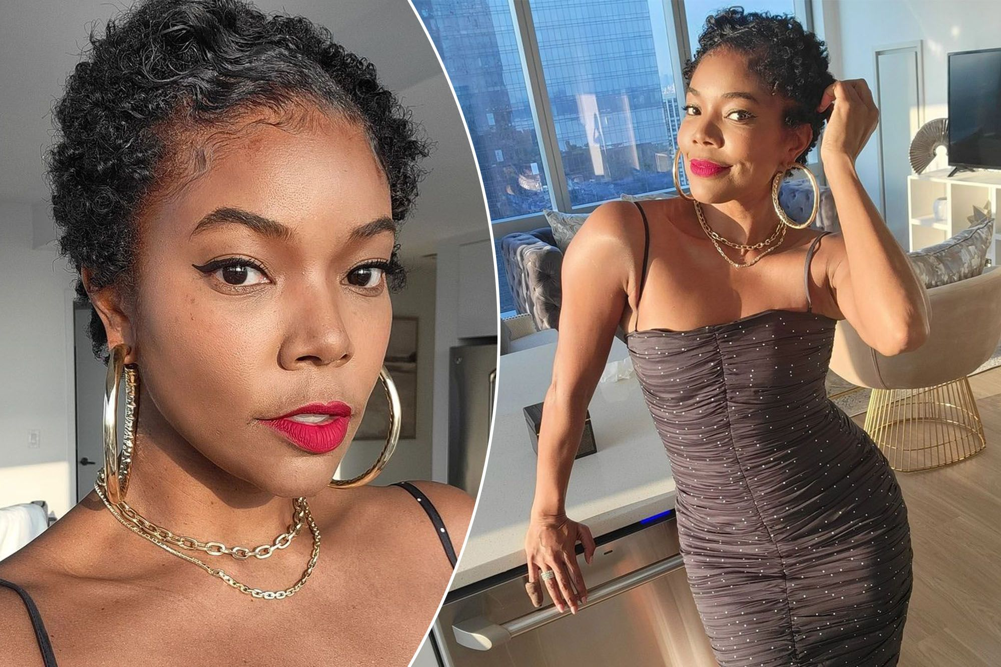 gabrielle-union-shows-fans-how-she-is-rolling-in-the-bookstores-to-see-her-book