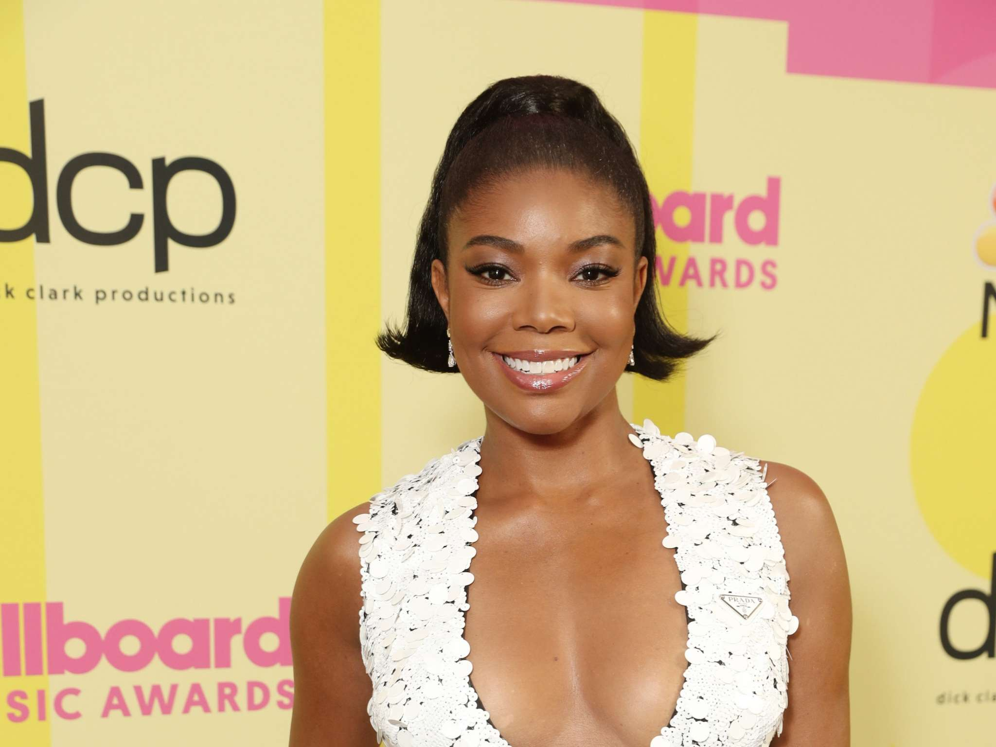 gabrielle-union-pens-a-message-in-the-memory-of-michael-k-williams