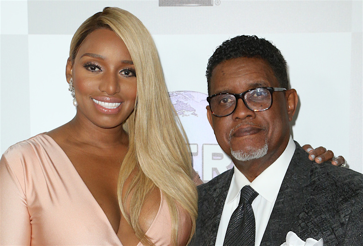 """""""nene-leakes-video-from-the-linnethia-lounge-impressed-fans-check-out-the-clip-here"""""""