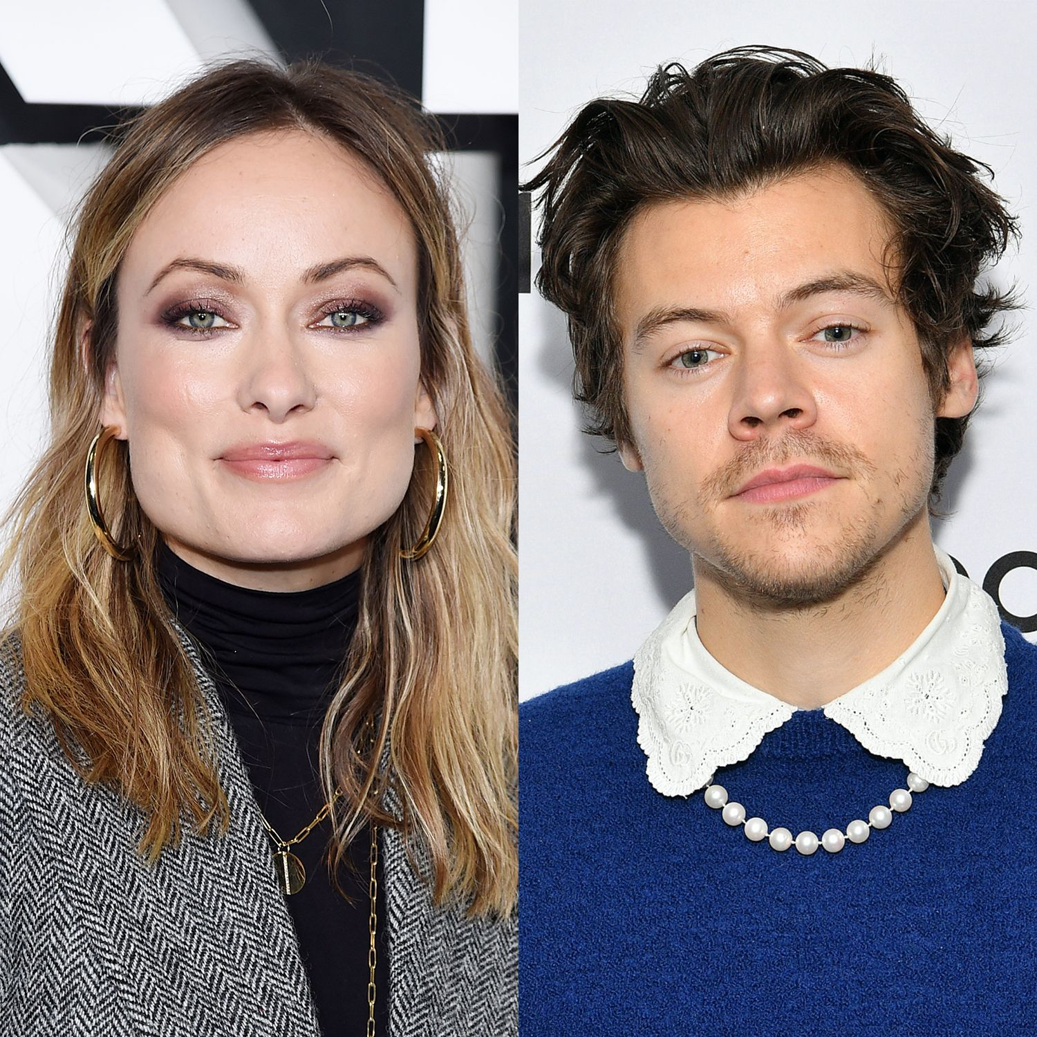 olivia-wilde-supports-harry-styles-at-his-las-vegas-concert