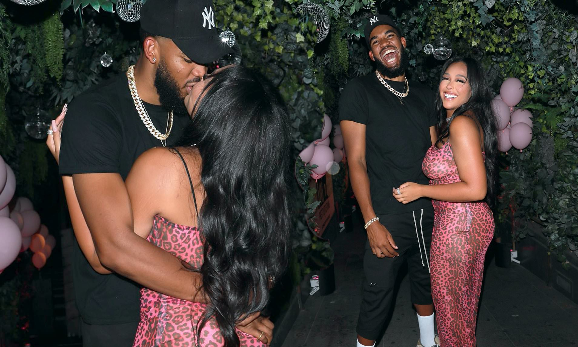 jordyn-woods-posts-a-video-featuring-her-mom-and-bf-who-knows-her-better