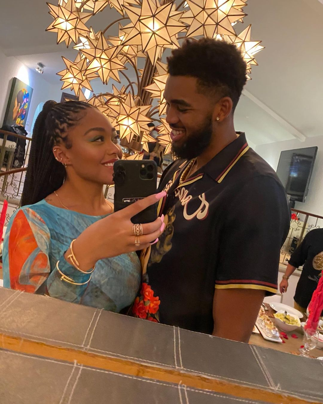 jordyn-woods-video-featuring-karl-anthony-towns-has-fans-in-awe