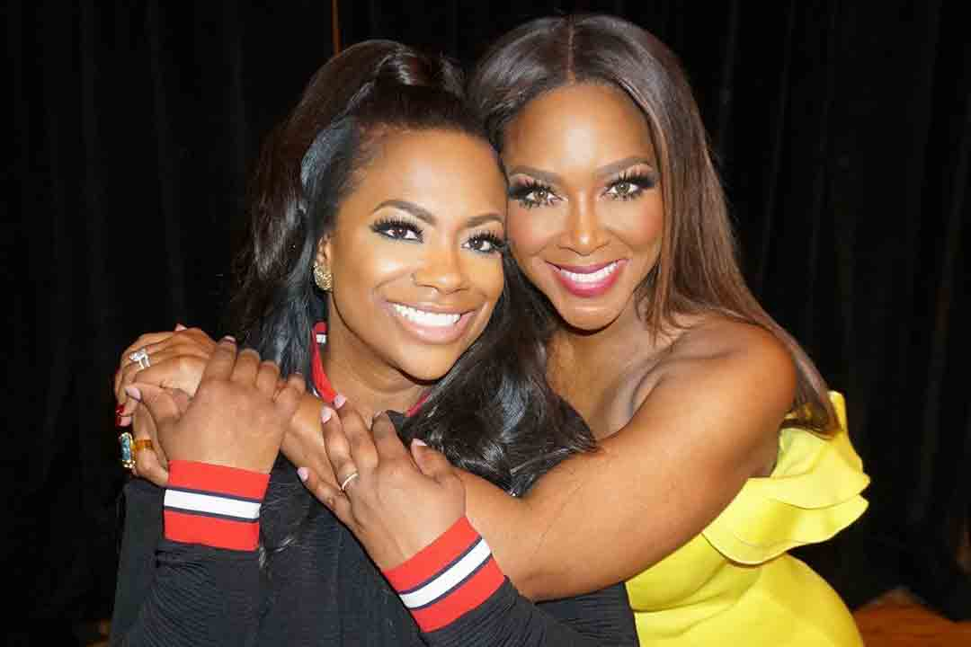 kandi-burruss-gushes-over-kenya-moore-check-out-her-post