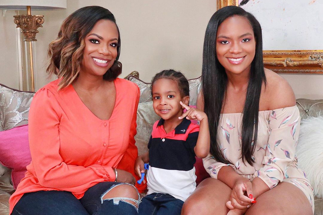 kandi-burruss-gushes-over-blaze-tucker-check-out-the-baby-girls-look