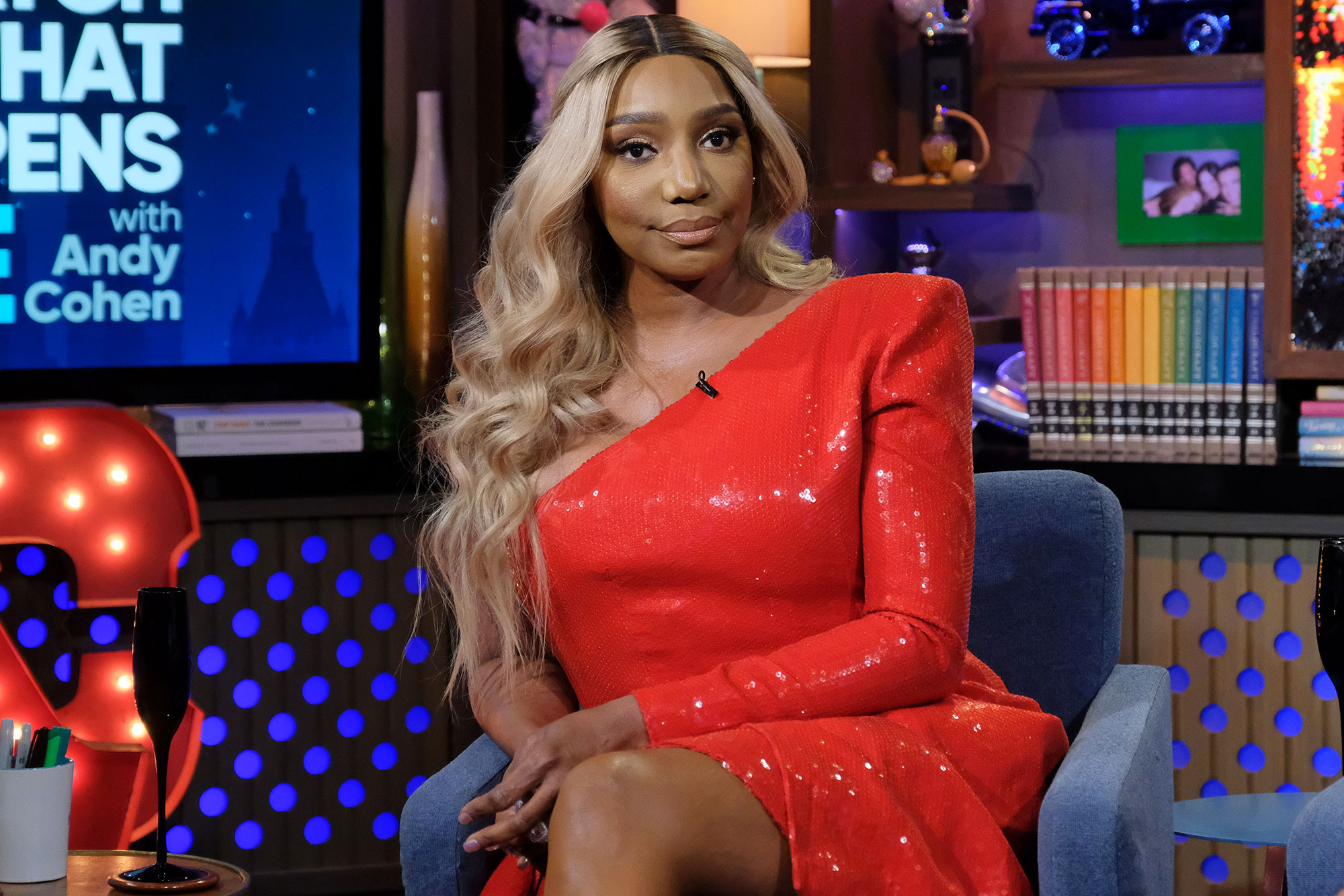 nene-leakes-updates-supporters-on-her-progress-following-gregg-leakes-death-fans-say-she-looks-unrecognizable