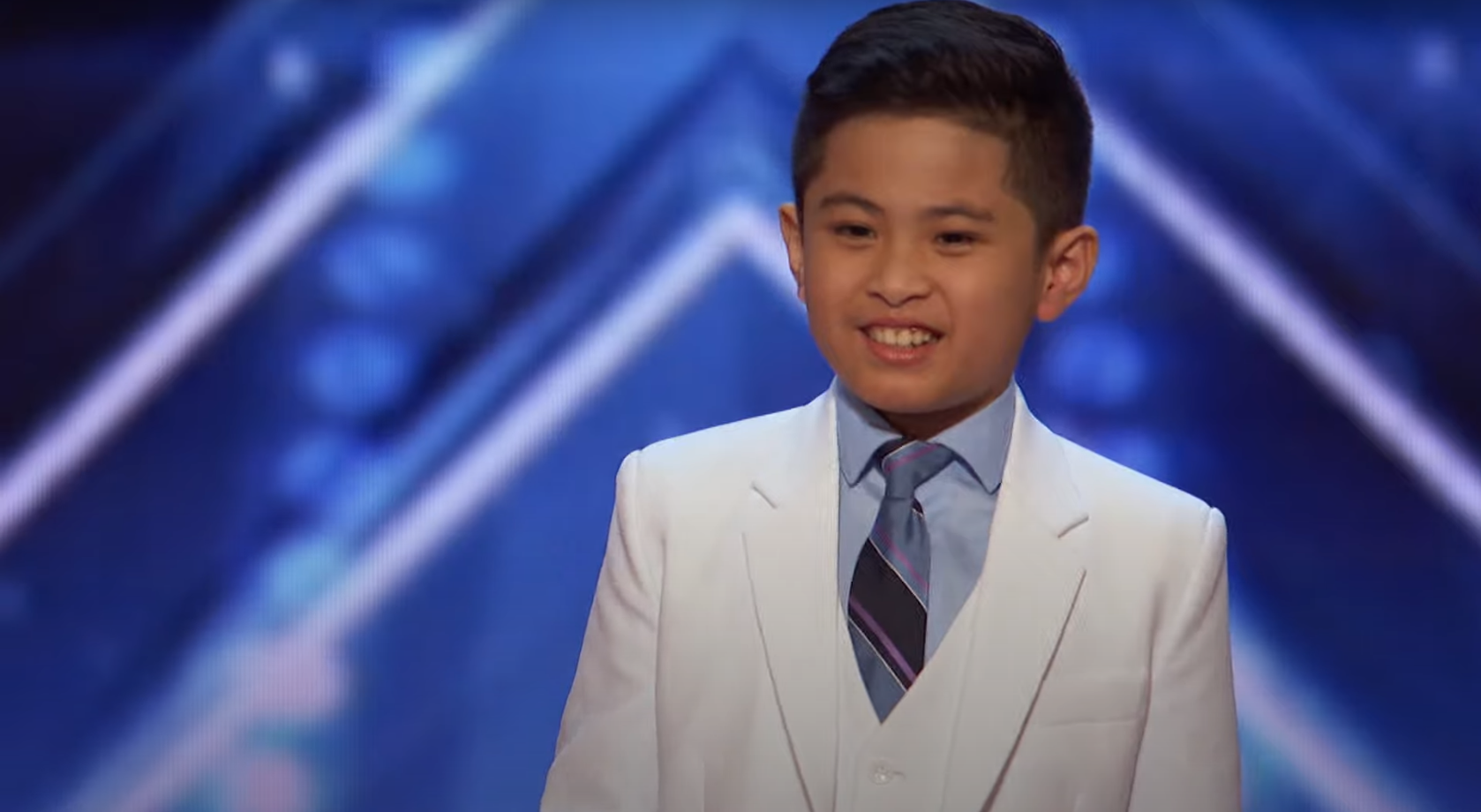 """filipino-singer-peter-rosalita-wraps-up-his-journey-on-americas-got-talent"""