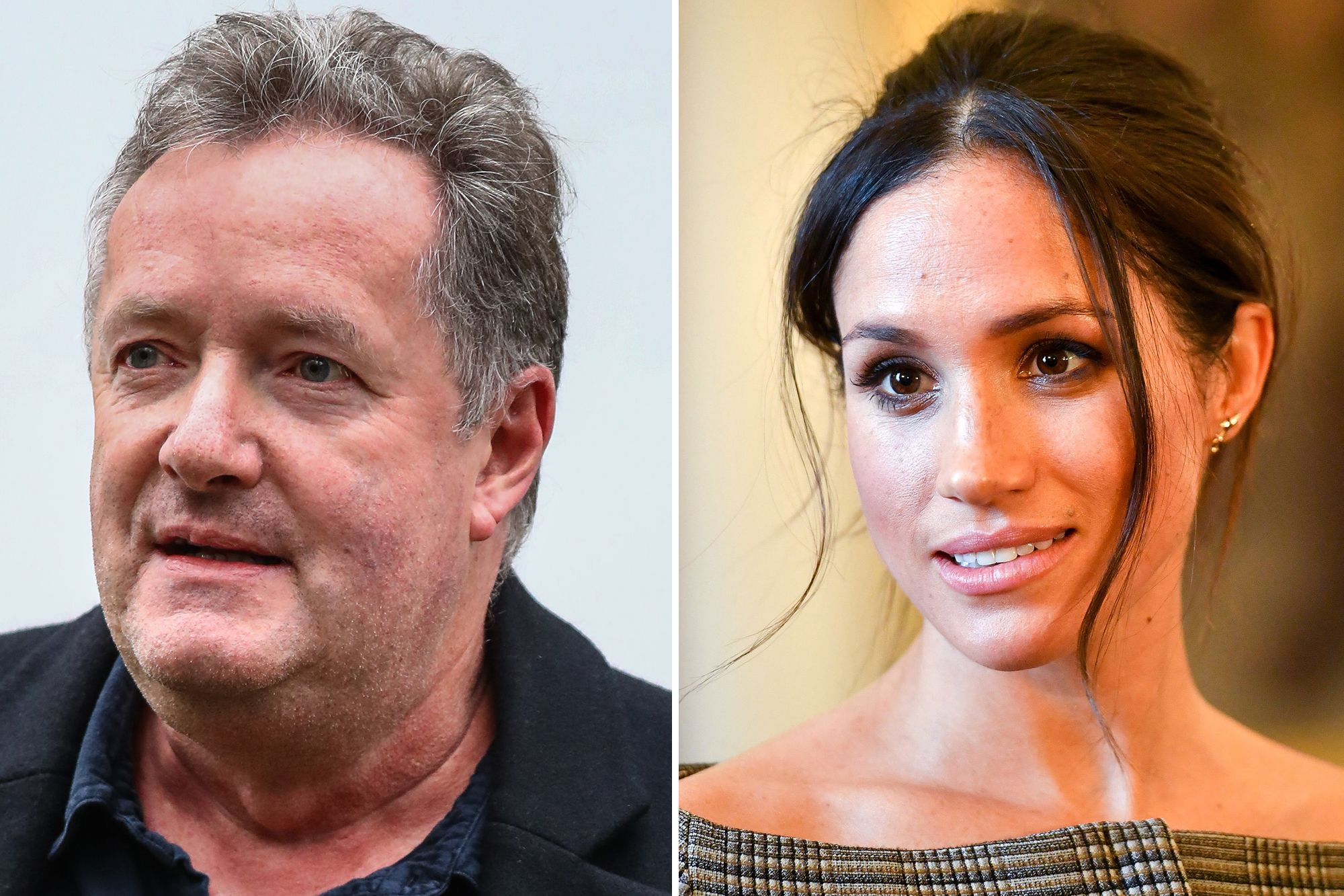 piers-morgan-vs-meghan-markle-he-claims-victory-after-being-cleared-by-british-media-regulator-ofcom