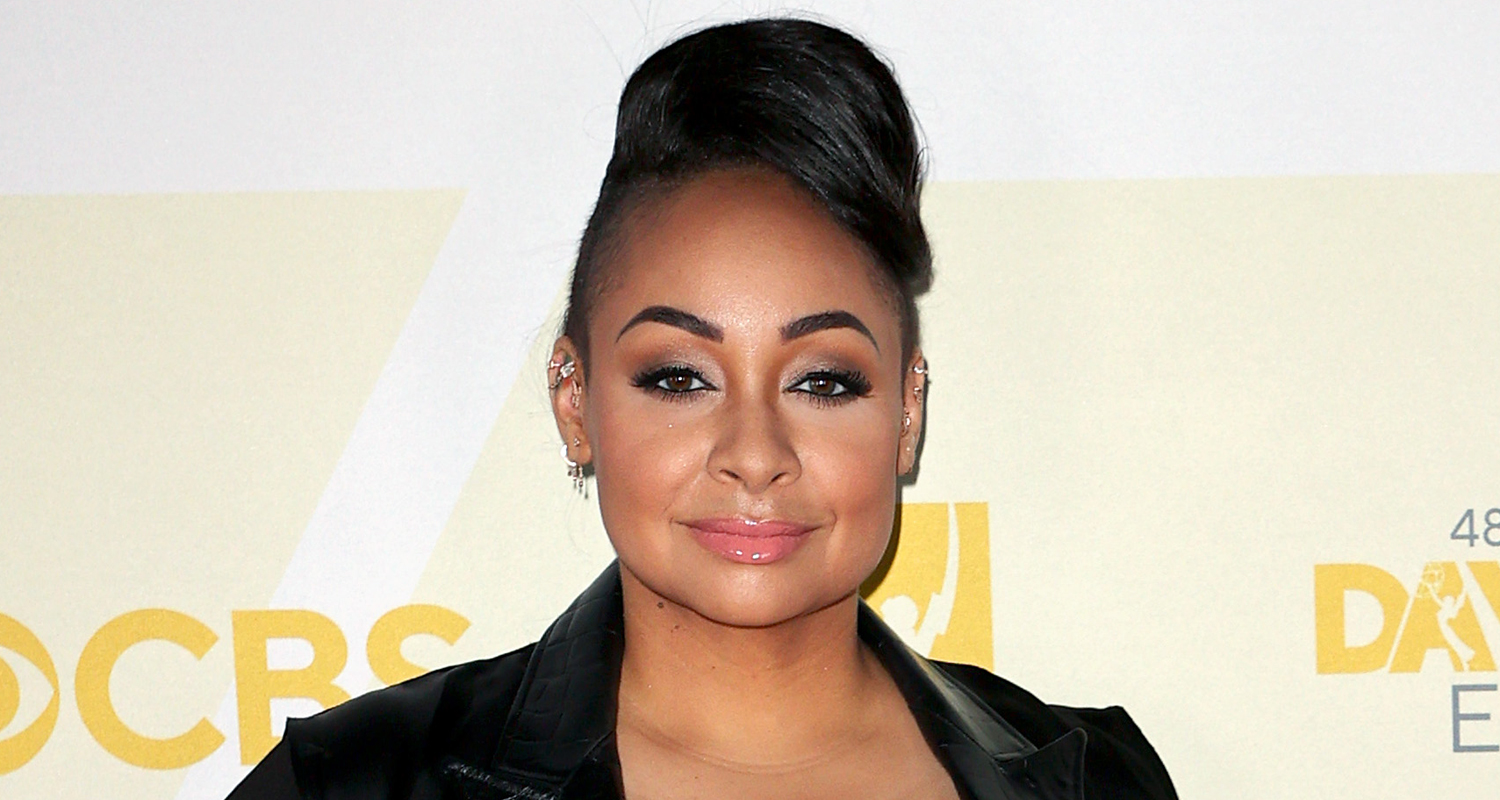 raven-symone-declines-disneys-offer-check-out-the-latest-details