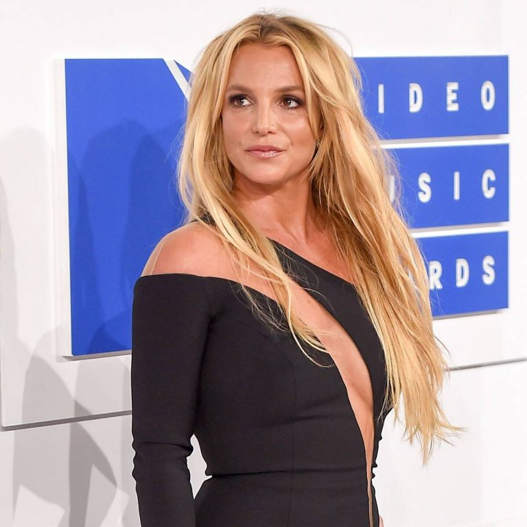 Britney Spears Is Off The Hook Regarding Charges For Housekeeper - rs 1200x1200 210714151722 1200 britney spears 071421