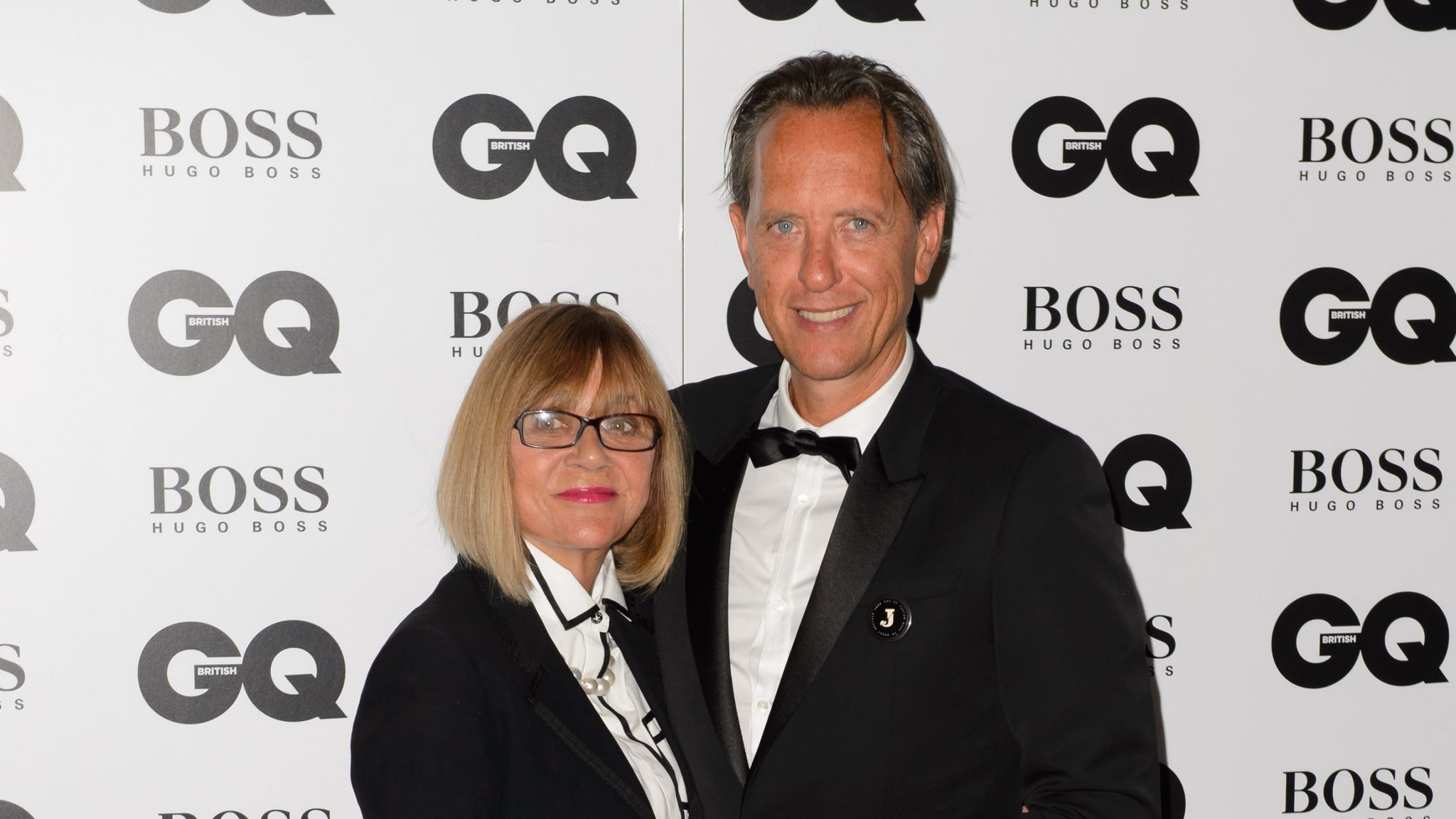 richard-e-grant-unveils-heart-breaking-news-his-wife-joan-washington-passed-away