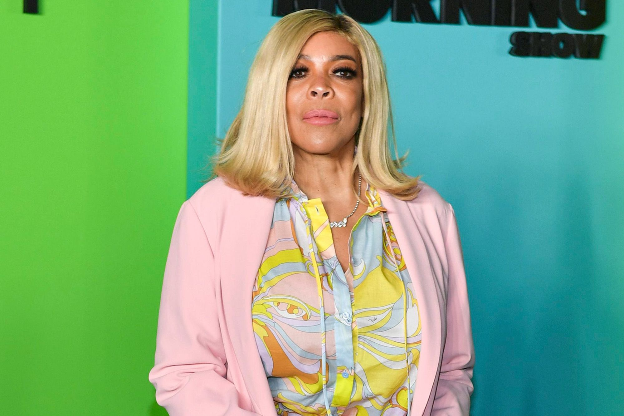 williams-fans-are-not-getting-the-great-news-that-they-expected-her-return-to-the-show-is-pushed-back-due-to-her-medical-issues-wendy-williams-show-return-is-pushed-back-she-still-has-medical-probl