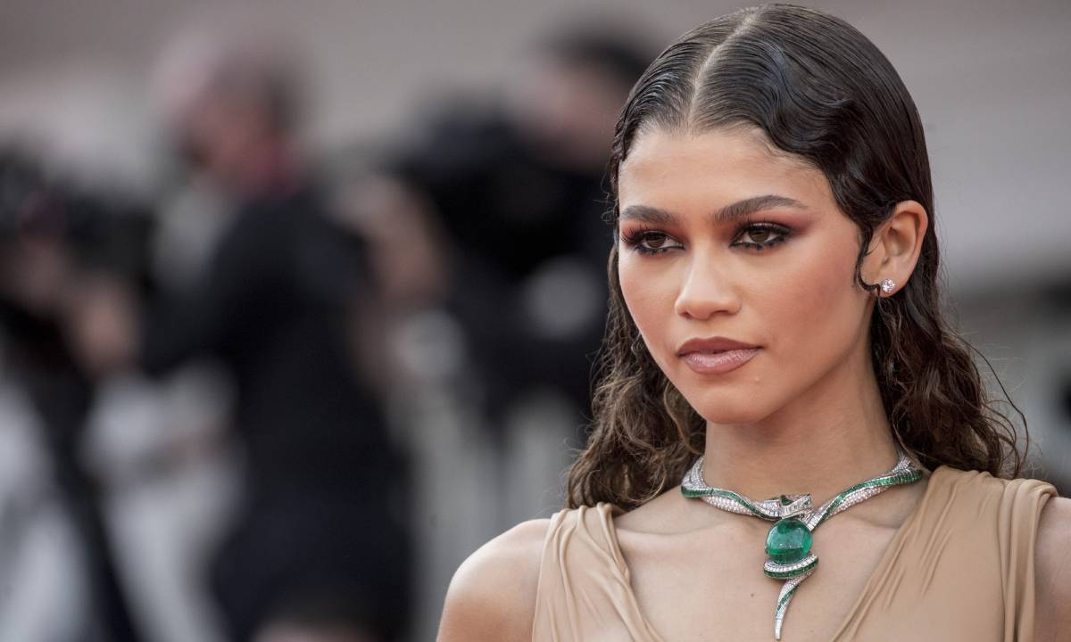 zendaya-shocked-some-people-with-her-latest-statement