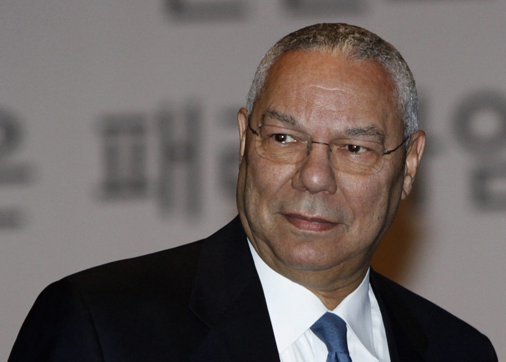 """""""colin-powell-passes-away-at-84-years-old-he-had-covid-related-complications"""""""