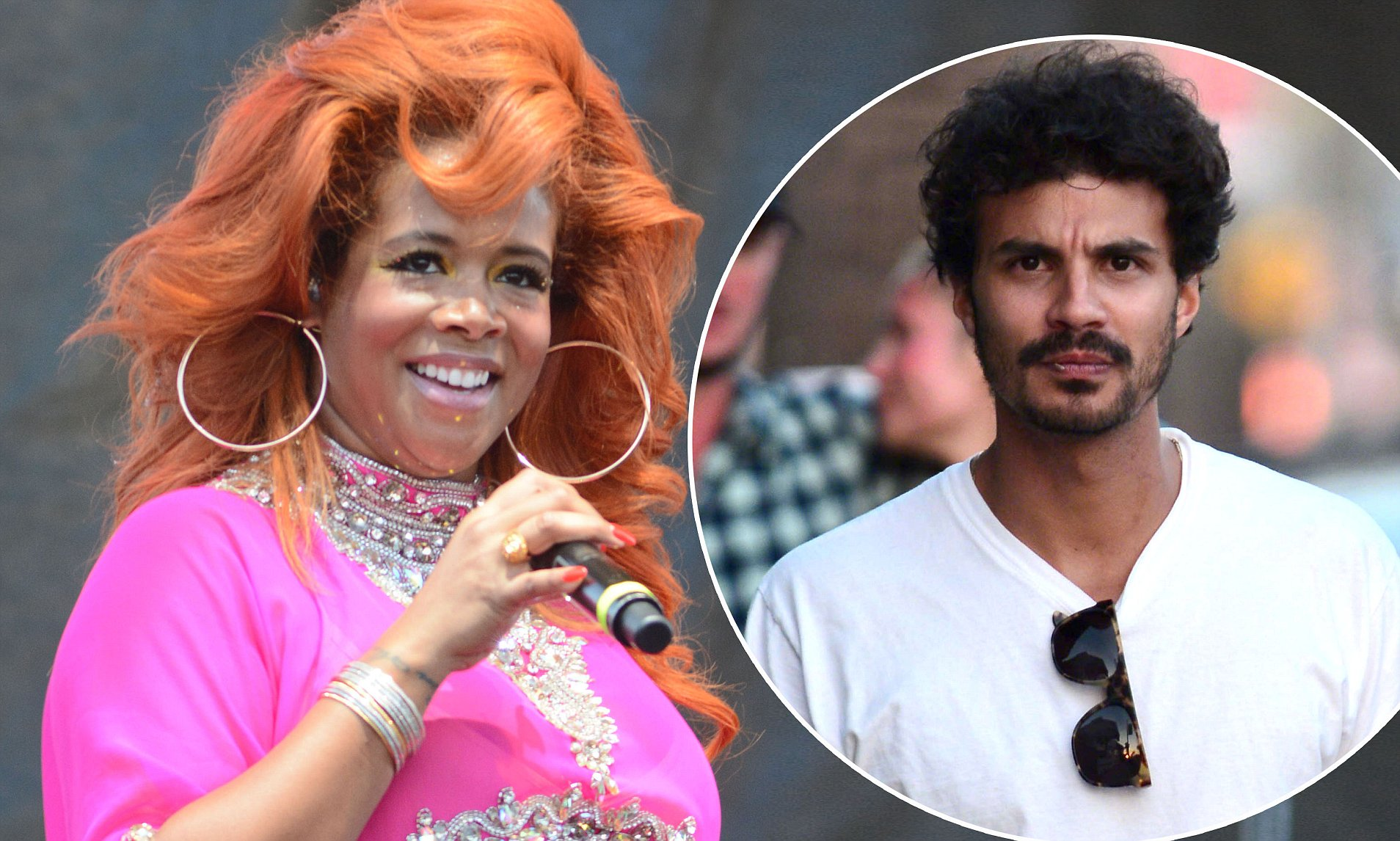 """""""kelis-husband-mike-mora-shocks-people-with-cancer-diagnosis-he-has-18-more-months-to-live"""""""