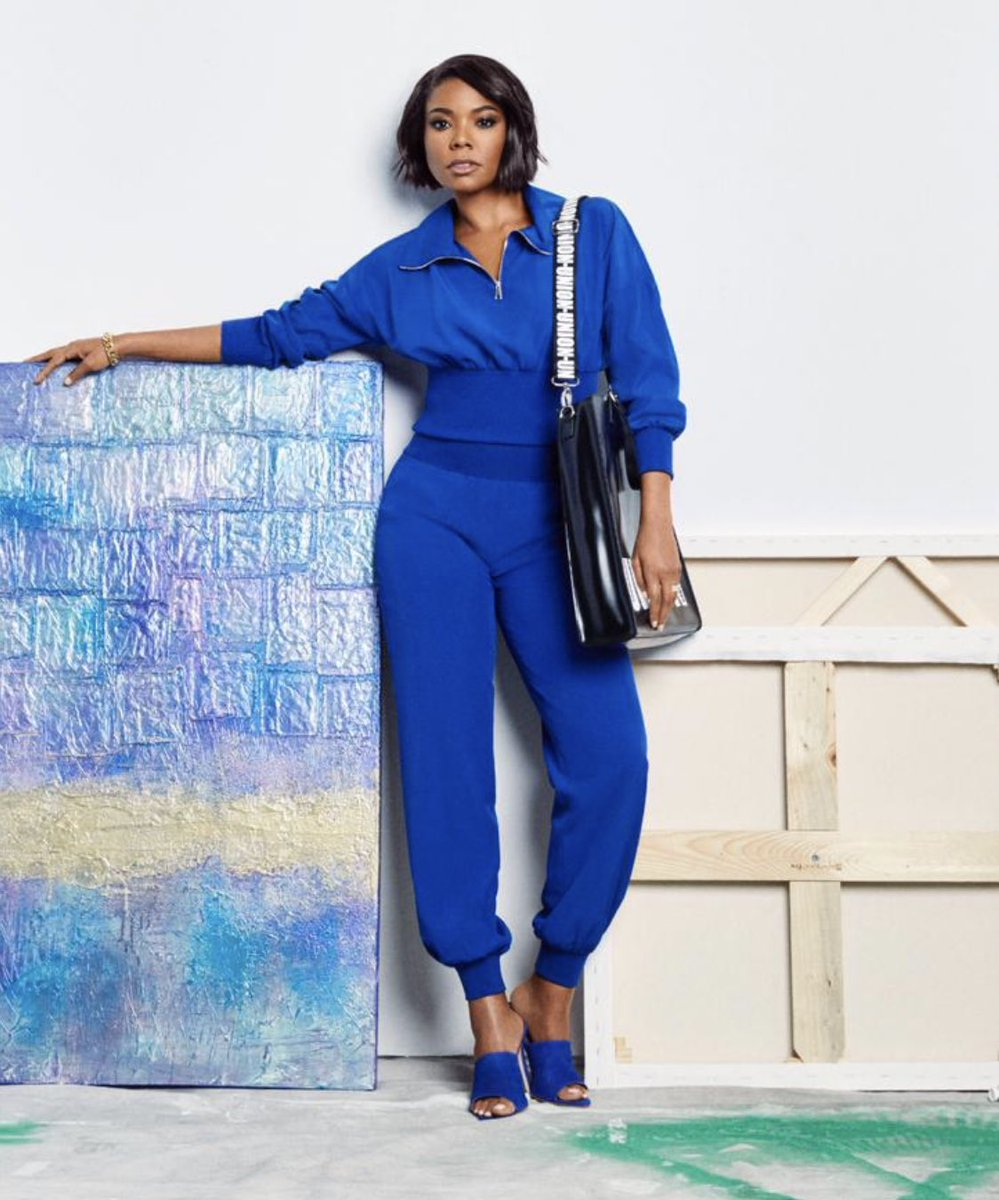 gabrielle-union-shocks-fans-with-something-she-did-following-her-divorce