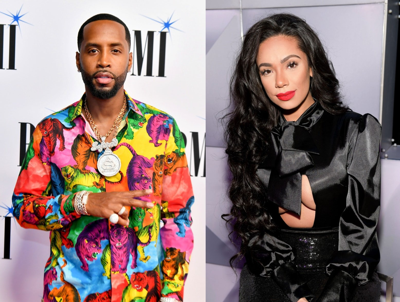 safaree-shares-a-message-for-haters-check-it-out-here