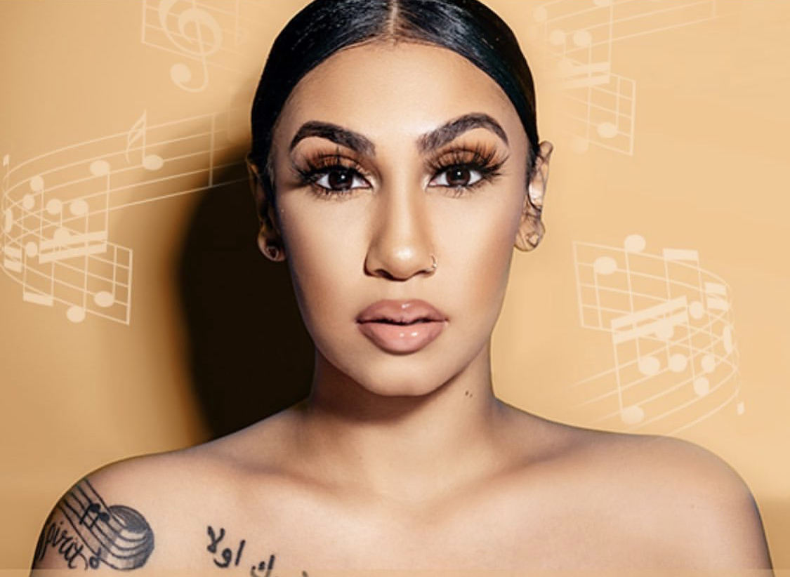 queen-naija-shares-an-important-message-for-fans