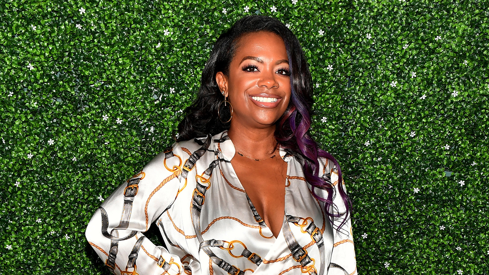 kandi-burruss-shares-an-exciting-post-about-the-masked-singer
