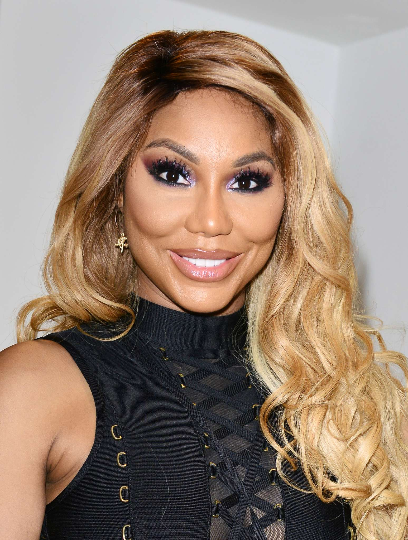 tamar-braxton-has-fans-saying-they-are-proud-of-her-check-out-her-post-here