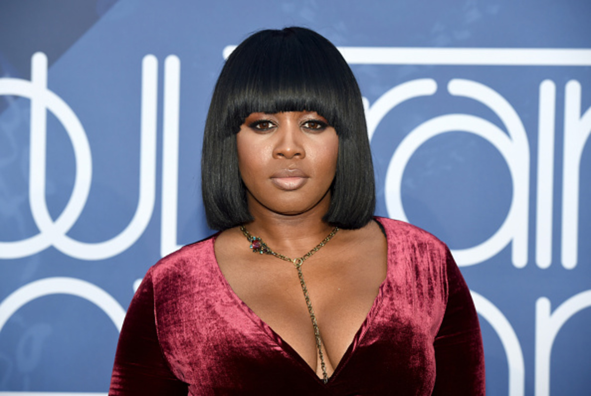 lil-duval-shares-funny-video-featuring-remy-ma-see-it-here