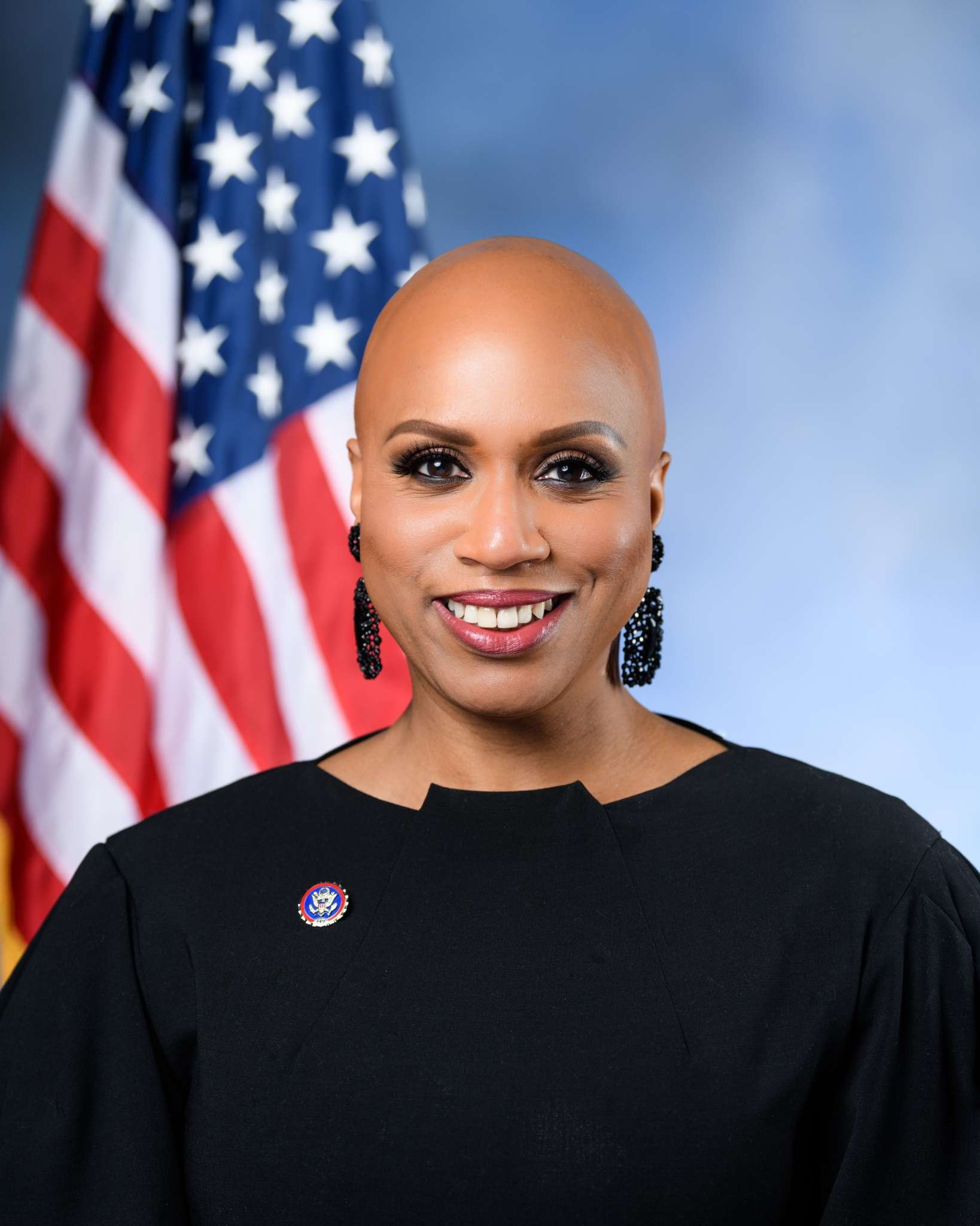 """""""congresswoman-ayanna-pressley-addresses-wigs-she-believes-they-should-be-covered-by-medicare"""""""